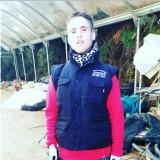 Fernándo, 22  , Villafranca de los Barros