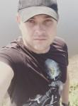 Андрюха  Гронский