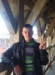 Mikhail, 29  , Minsk