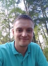 aleksey, 33, Russia, Dzerzhinsk