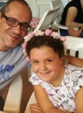 Antonio Luis, 42, Spain, Alcantarilla