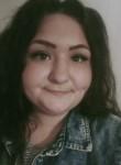 Irina, 37  , Odessa
