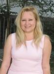 Rina, 45  , Odessa