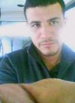 Alex delgado , 36, Caracas