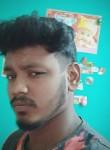 Mohamed, 18  , Tiruchirappalli