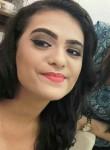 Jhienifer Vaness, 26  , Sao Luis de Montes Belos