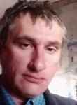 Ramin, 38  , Krasnogvardeysk