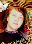 Irina, 44  , Zarechnyy (Sverdlovsk)