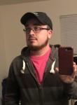 Rainbow Leo, 26, Harrisburg