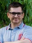 Aleksandr, 40  , Minsk