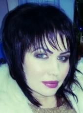 Natali, 43, Russia, Balashikha