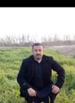 سعد الخضراوي, 40, Baghdad