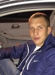 Aleksandr, 28  , Gus-Khrustalnyy