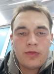 Kostya, 22, Sterlitamak