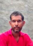 Dgxexg, 45  , New Delhi