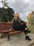 Mariya, 18, Hrodna