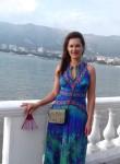 Eva, 35, Moscow