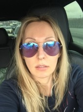 neangel, 44, Russia, Moscow