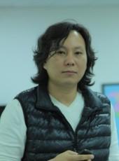 Karlson, 38, Kyrgyzstan, Bishkek