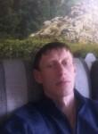 Sergey, 39  , Sayanogorsk