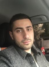 Artem, 29, Russia, Ramenskoye