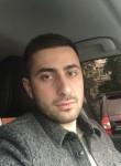Artem, 29  , Ramenskoye
