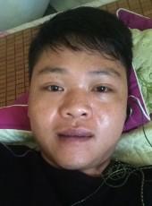 Quang Anh, 28, Vietnam, Hanoi