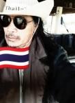 นัทธพงศ์, 50  , Phitsanulok