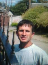 Yek, 41, Russia, Bryansk
