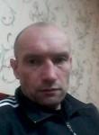 Evgeniy, 45  , Shadrinsk