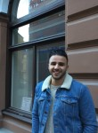 Imad, 22, Orebro