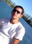 Aleksandr, 24  , Slavgorod