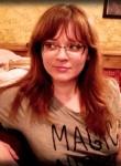 Kristina, 35, Saint Petersburg