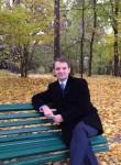 Dmitriy, 40  , Derhachi