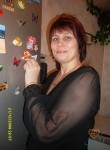 Svetlana, 56, Miass