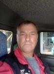 Vladimir, 51, Ussuriysk
