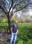 Aleksandr, 37  , Putivl