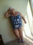 ksyusha, 26  , Yevpatoriya