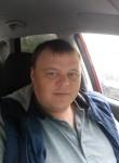 Denis, 32  , Borovskiy