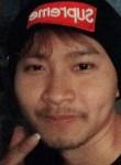 fluk, 23 года, กรุงเทพมหานคร
