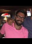 Nicholas, 30  , Saint Charles (State of Missouri)