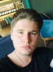 Furkan, 20  , Manisa