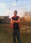 Biktor, 33  , Uglovskoye