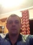 Aleksey , 37  , Almaty