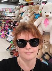 Olesya, 43, Republic of Moldova, Tiraspolul