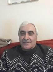 Sayad Sayad, 57, Spain, L Hospitalet de Llobregat