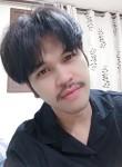 boy, 27  , Ulsan