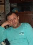 Dzhofri velikiy, 47  , Frolovo