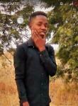 Deny, 20  , Maputo