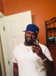 Derrick, 28  , Elizabeth City